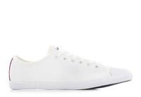 Lacoste Patike Ziane Sneaker 5