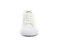 Lacoste Patike Ziane Sneaker 6