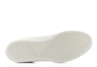 Lacoste Pantofi Court - Master 1