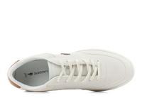 Lacoste Pantofi Court - Master 2