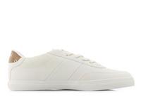 Lacoste Pantofi Court - Master 5