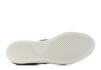 Lacoste Shoes Esparre 1