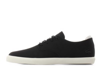Lacoste Shoes Esparre 3