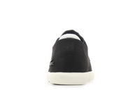 Lacoste Shoes Esparre 4