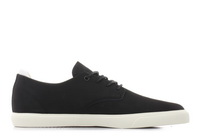 Lacoste Shoes Esparre 5