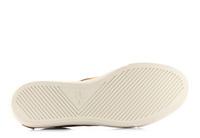 Lacoste Pantofi Esparre 1