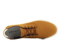 Lacoste Pantofi Esparre 2