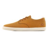 Lacoste Pantofi Esparre 3