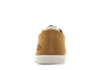 Lacoste Pantofi Esparre 4