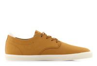 Lacoste Pantofi Esparre 5