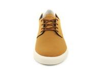 Lacoste Pantofi Esparre 6