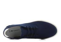 Lacoste Cipő Esparre 2