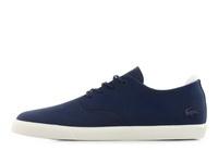 Lacoste Cipő Esparre 3