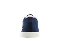 Lacoste Cipő Esparre 4