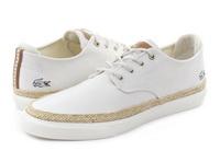 Lacoste-Pantofi-Esparre Jute