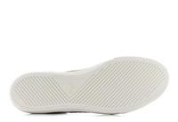 Lacoste Pantofi Esparre Jute 1
