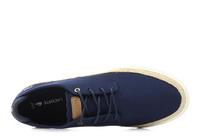 Lacoste Pantofi Esparre Jute 2
