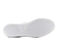 Lacoste Cipő Esparre 1