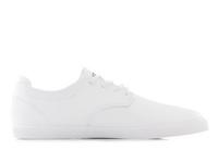 Lacoste Cipő Esparre 5