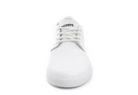 Lacoste Cipő Esparre 6