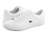 Lacoste-Cipő-Lerond