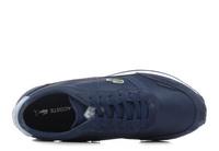 Lacoste Cipő Partner 2