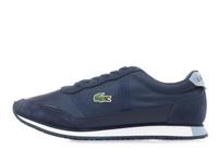 Lacoste Cipő Partner 3
