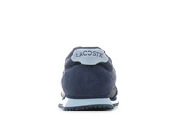 Lacoste Cipő Partner 4