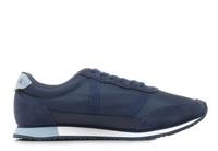 Lacoste Cipő Partner 5