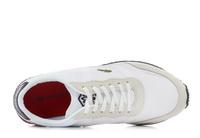 Lacoste Pantofi Partner 2