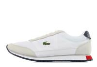Lacoste Pantofi Partner 3