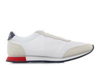 Lacoste Pantofi Partner 5