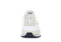 Lacoste Pantofi Partner 6