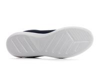 Lacoste Pantofi Avance 1