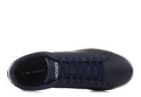 Lacoste Pantofi Carnaby Evo 2