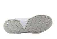 Lacoste Pantofi Chaumont 1