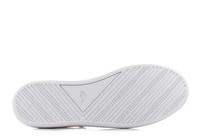 Lacoste Pantofi Lancelle 1