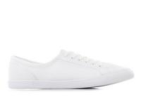 Lacoste Pantofi Lancelle 5