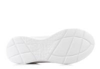 Lacoste Cipő Lt Dash 1