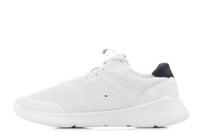 Lacoste Cipő Lt Dash 3