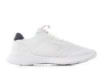 Lacoste Cipő Lt Dash 5