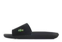 Lacoste Slippers Croco Slide 3