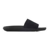 Lacoste Slippers Croco Slide 5