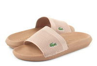 Lacoste-Slippers-Croco Slide