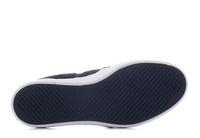 Lacoste Cipő Gazon 1