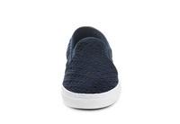Lacoste Cipő Gazon 6