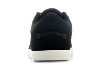 Lacoste Shoes Bayliss 4