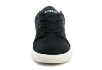 Lacoste Shoes Bayliss 6