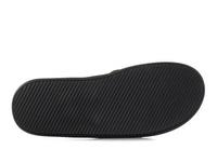 Lacoste Papuče Croco Sandal 1