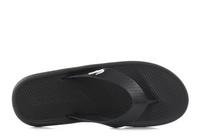 Lacoste Šľapky Croco Sandal 2